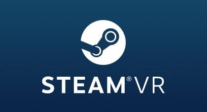 Home Trinus Virtual Reality