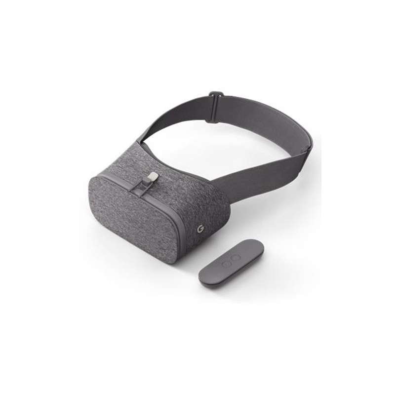f8fadceb4526 TRINUS VIRTUAL REALITY - Trinus Virtual Reality