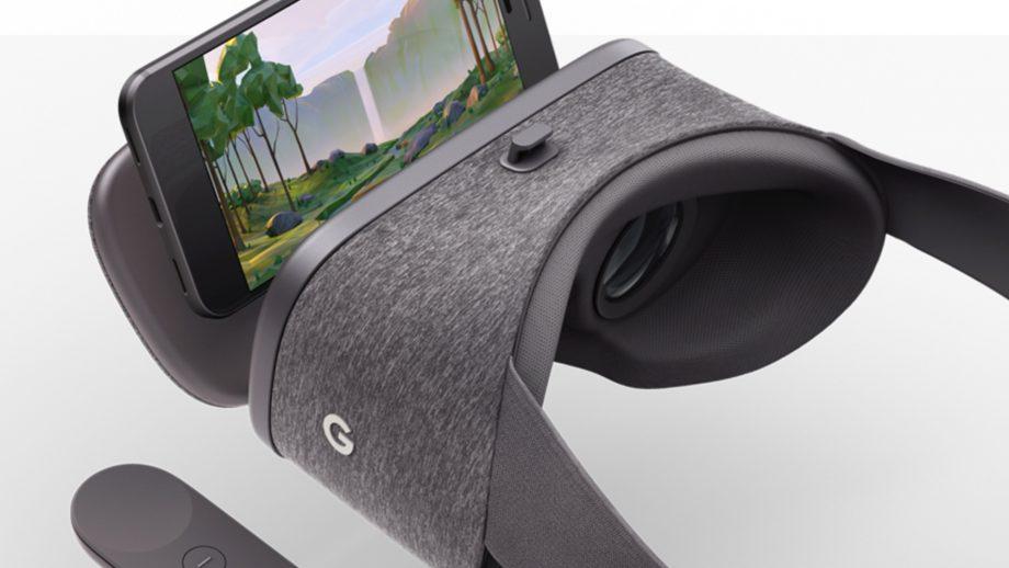 Trinus VR - Trinus Virtual Reality